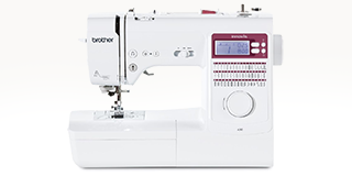 https://sewingadvisor.ru/obzory-shvejnyh-mashin/brs/brother-a50-review/