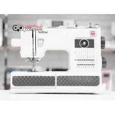 Швейная машина Brother HF37 Strong & Tough