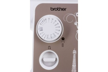 brother-lx1700-2-360x240.jpg