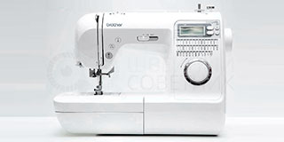 https://sewingadvisor.ru/obzory-shvejnyh-mashin/brs/brother-nv-25-review/