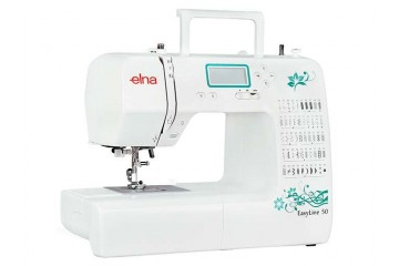 elna-easyline-50-1-360x240.jpg
