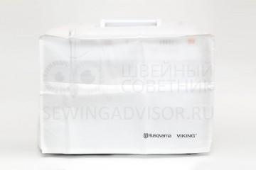 husqvarna-e20-chehol3-360x240.jpg