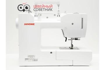 janome-7180-4-360x240.jpg