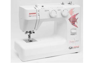 janome-957-0-360x240.jpg