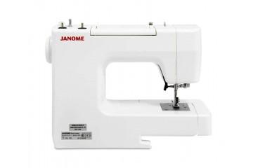 janome-957-4-360x240.jpg