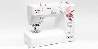 https://sewingadvisor.ru/obzory-shvejnyh-mashin/jas/janome-japan-957-review/