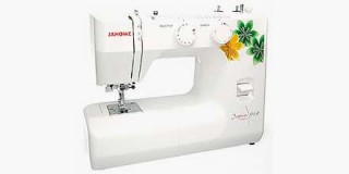 https://sewingadvisor.ru/obzory-shvejnyh-mashin/jas/janome-japan-959-review/
