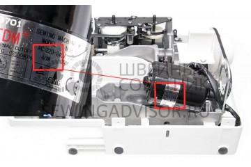 janome-lady-735-motor-360x240.jpg