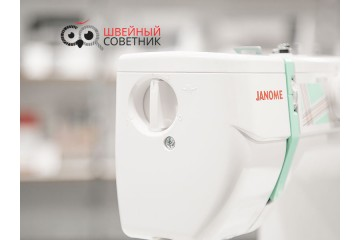 janome-se7522-98-360x240.jpg