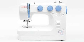 https://sewingadvisor.ru/obzory-shvejnyh-mashin/jas/janome-top-18-review/