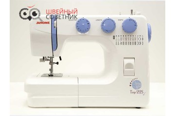 janome-top22s-1-360x240.jpg