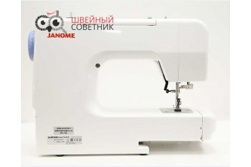 janome-top22s-21-360x240.jpg