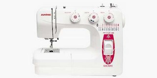 https://sewingadvisor.ru/obzory-shvejnyh-mashin/jas/janome-escape-v-25-review/