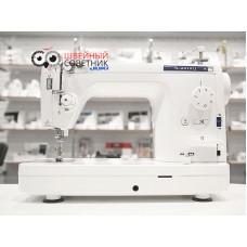 Швейная машина Juki TL 2010Q