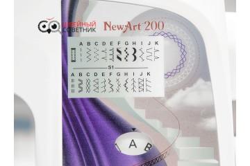 newart200-4-360x240.jpg
