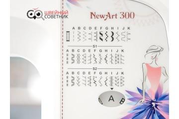 newart300-2-360x240.jpg