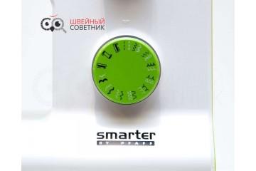 pfaff-smarter-140-04-360x240.jpg