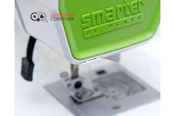 pfaff-smarter-140-6-360x240.jpg
