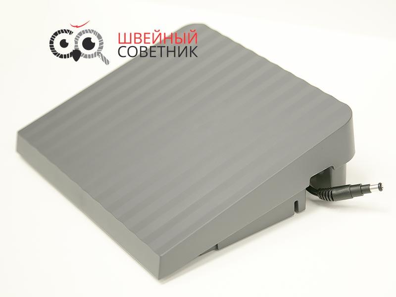 Коверлок Pfaff Coverlock 4.0