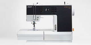 https://sewingadvisor.ru/obzory-shvejnyh-mashin/pfs/pfaff-passport-2-review/