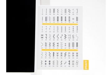 pfaff-passport-2-7-360x240.jpg