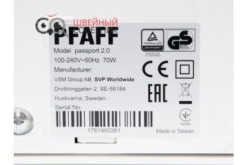 pfaff-passport-2-81-360x240.jpg