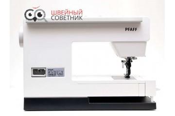 pfaff-select-42-1-360x240.jpg