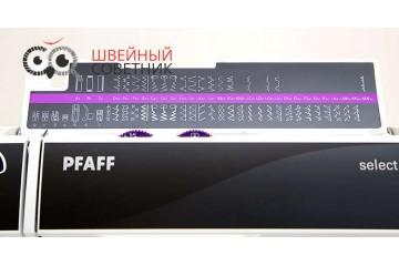 pfaff-select-42-81-360x240.jpg