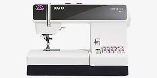 https://sewingadvisor.ru/obzory-shvejnyh-mashin/pfs/pfaff-select-4-2-review/