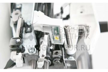 pfaff-smarter-160-lamoa-360x240.jpg