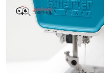 pfaff-smarter-260-61-360x240.jpg