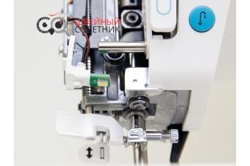 pfaff-smarter-260-9-360x240.jpg