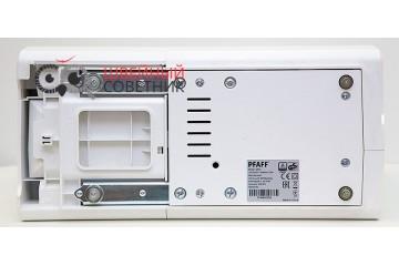 pfaff-smarter-260-92-360x240.jpg