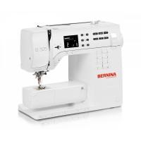 Швейная машина Bernina B325