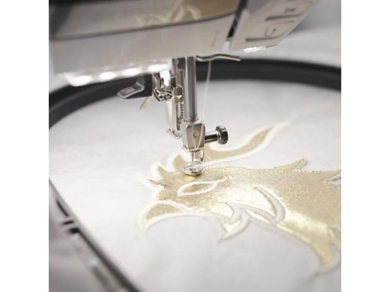 Вышивальная машина Bernina B500