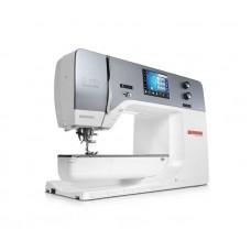Швейная машина Bernina B770 QE