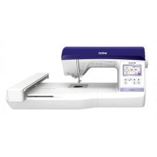 Швейно-вышивальная машина Brother Innov-is 850E (NV 850E)