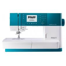 Швейная машина Pfaff Ambition 620