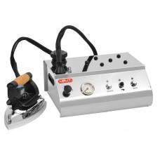 Парогенератор с утюгом Lelit PS326