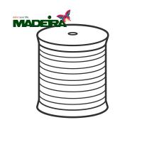 Нитки Madeira Aerofil № 35 100 м 9135