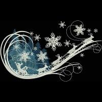 Зимние сани