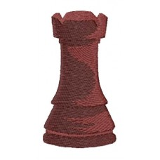 Шахматы Ладья