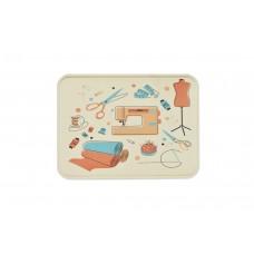 Набор для швейных работ ALFA AF-SA45
