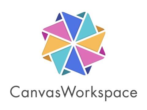 Видеокурс Плоттеры Brother ScanNcut - работа с CanvasWorkspace для ПК скачать