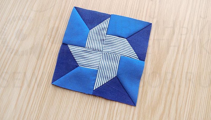 Вышивка крестом для детей(схемы) Записи в рубрике 12