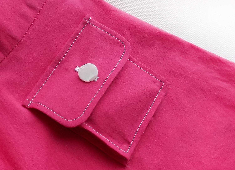 61e282ec74e Цельнокроеный карман-портфель с клапаном готов!