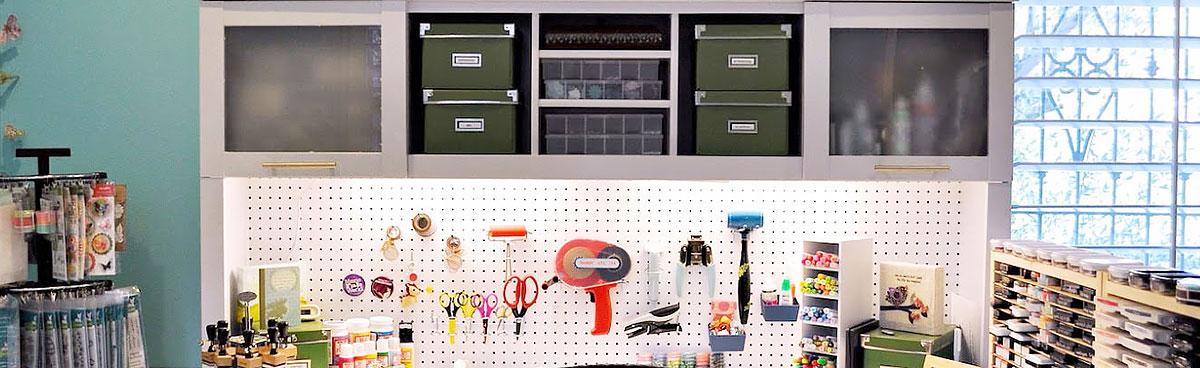 аксессуары к швейным машинам