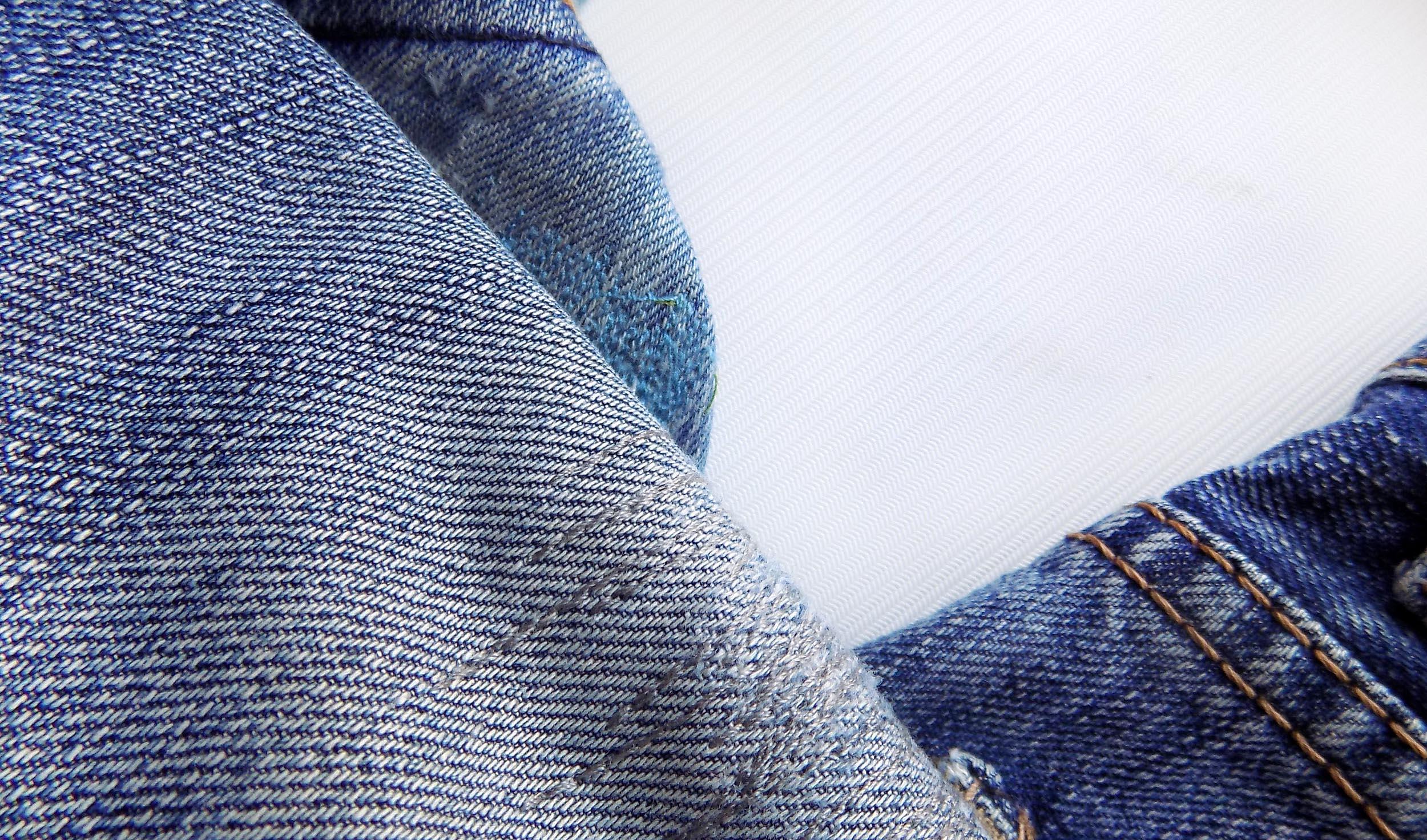 Штопка на швейной машине brother видео
