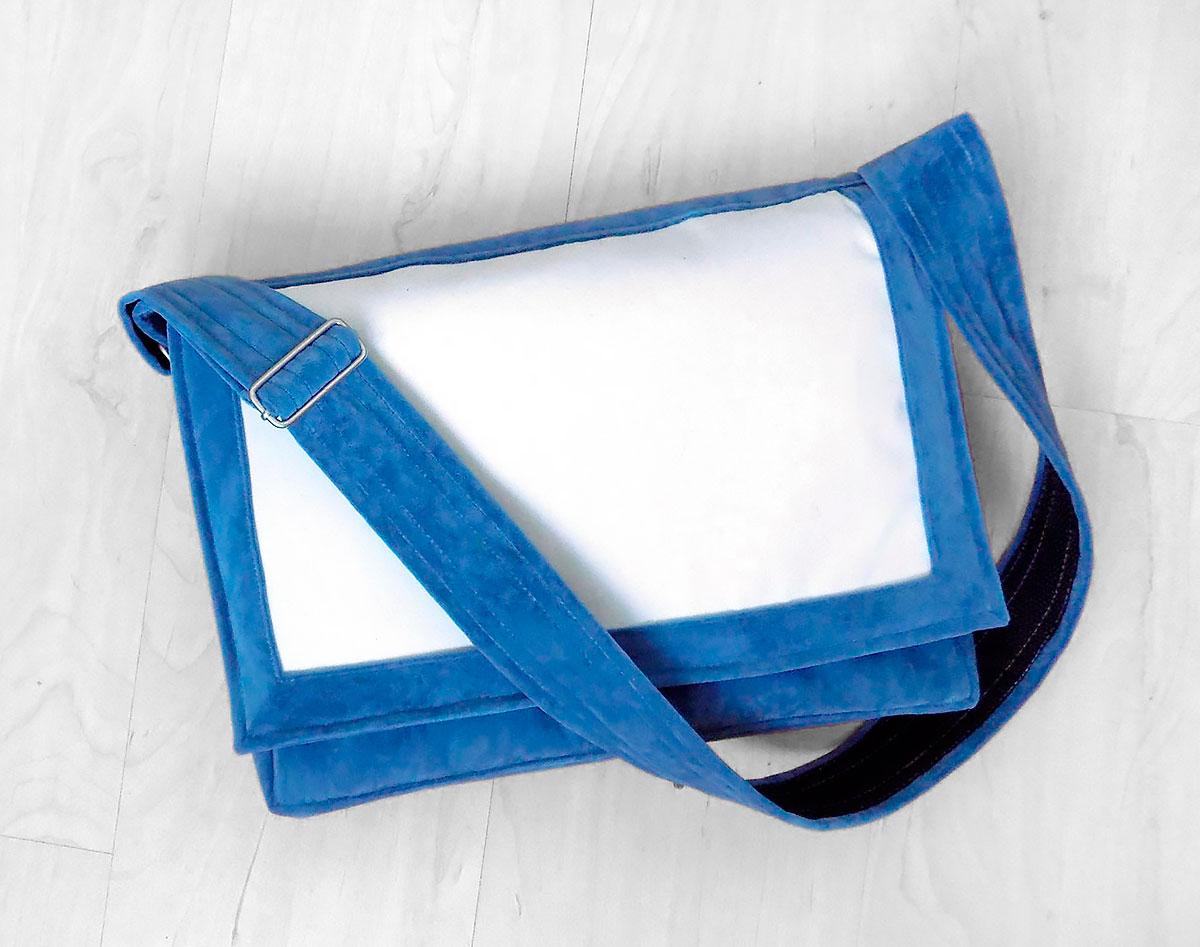 Сшить сумку с карманами своими руками фото 451