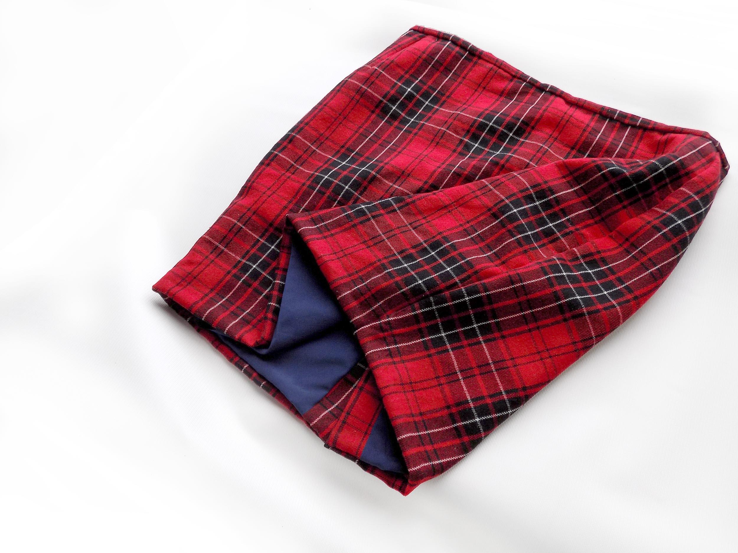 Как сшить юбку карандаш мастер класс